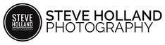 Steve Holland Photography- Gold Coast